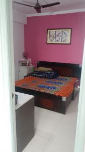 Gallery Cover Image of 915 Sq.ft 2 BHK Apartment for rent in Raj Nagar Extension for 8000
