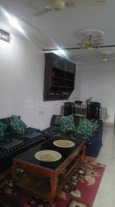 Gallery Cover Image of 1800 Sq.ft 4 BHK Independent House for buy in Nehru Nagar for 7000000