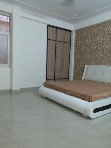 Gallery Cover Image of 1018 Sq.ft 2 BHK Villa for buy in Mehak Eco City Villas, Wave City for 3495000