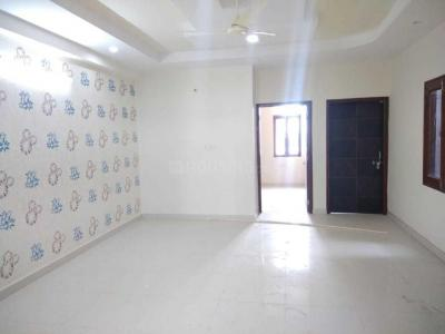 Gallery Cover Image of 1600 Sq.ft 4 BHK Apartment for buy in Jagdamba Homes, Vaishali Nagar for 6000000