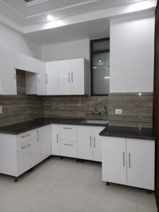 Gallery Cover Image of 1040 Sq.ft 2 BHK Independent Floor for buy in Niti Khand for 3000000
