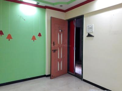 Gallery Cover Image of 400 Sq.ft 1 RK Apartment for buy in Asalpha for 6300000