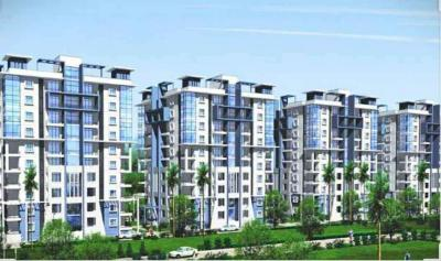 Gallery Cover Image of 990 Sq.ft 2 BHK Apartment for buy in Serilingampally for 3300000