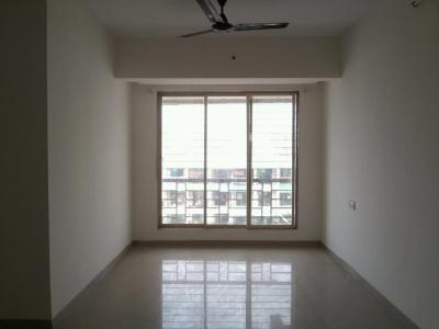 Gallery Cover Image of 1250 Sq.ft 3 BHK Apartment for buy in Taloje for 6200000