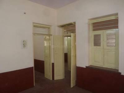 Gallery Cover Image of 1100 Sq.ft 3 BHK Apartment for rent in Binnipete for 12000
