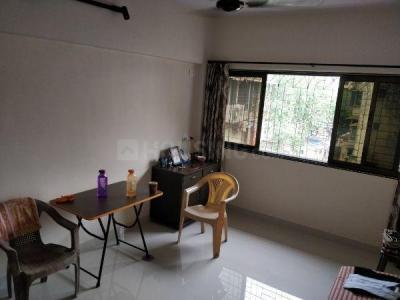 Gallery Cover Image of 435 Sq.ft 1 BHK Apartment for buy in Malad West for 8500000