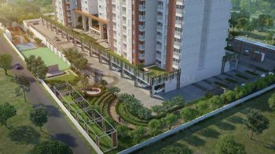 Gallery Cover Image of 1178 Sq.ft 2 BHK Apartment for buy in Vajram Newtown, Chokkanahalli for 6900000