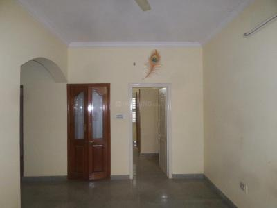 Gallery Cover Image of 1000 Sq.ft 2 BHK Apartment for rent in Sanjaynagar for 14000