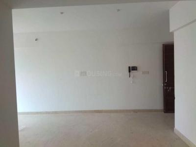 Gallery Cover Image of 1200 Sq.ft 2 BHK Apartment for rent in Kurla West for 54000