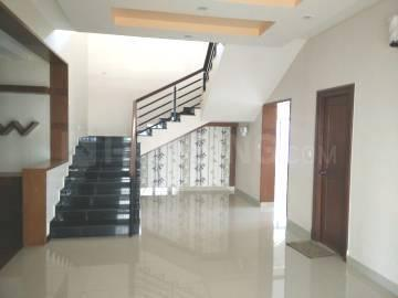 Gallery Cover Image of 1650 Sq.ft 3 BHK Villa for buy in Nurani for 4399000