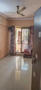 Gallery Cover Image of 650 Sq.ft 1 BHK Apartment for rent in Neral for 15000