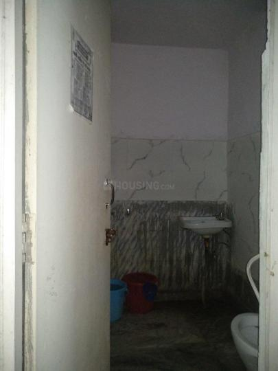 Bathroom Image of Anil PG in Ghitorni