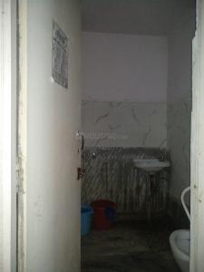 Bathroom Image of Anil PG in Ghitorni
