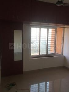 Gallery Cover Image of 1365 Sq.ft 2 BHK Apartment for rent in Ozone Greens, Medavakkam for 21500