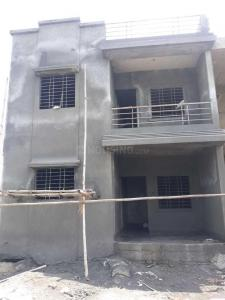 Gallery Cover Image of 1050 Sq.ft 2 BHK Independent House for buy in Lohegaon for 3199350