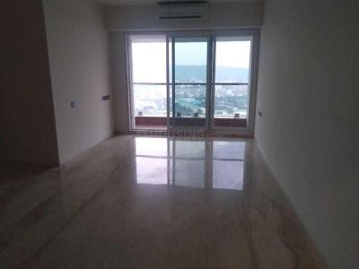 Gallery Cover Image of 2340 Sq.ft 3 BHK Apartment for buy in Ajmera Treon, Wadala East for 48500000