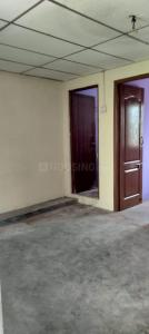 Gallery Cover Image of 400 Sq.ft 1 BHK Independent House for rent in Sithalapakkam for 4200