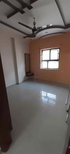 Gallery Cover Image of 1710 Sq.ft 4 BHK Villa for rent in Sahkar Diamond Green, Chandkheda for 21000