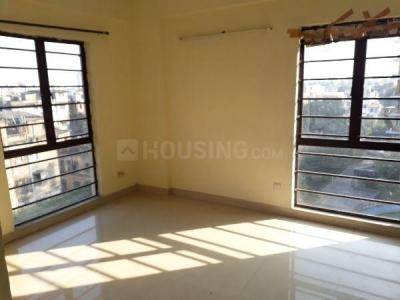 Gallery Cover Image of 2300 Sq.ft 3 BHK Apartment for rent in Topsia for 45000