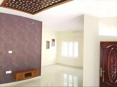 Gallery Cover Image of 1503 Sq.ft 3 BHK Independent House for buy in Chandranagar for 7500000