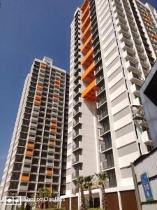 Gallery Cover Image of 600 Sq.ft 1 BHK Apartment for buy in Joyville Virar, Virar West for 3853000