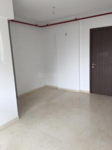 Gallery Cover Image of 850 Sq.ft 2 BHK Apartment for rent in Primus Residences, Santacruz East for 50000