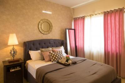 Gallery Cover Image of 925 Sq.ft 2 BHK Apartment for buy in Bhiwandi for 6800000