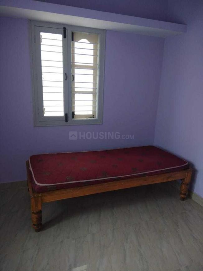 Bedroom Image of Heaven On Earth PG in Battarahalli