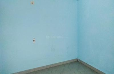 Gallery Cover Image of 800 Sq.ft 2 BHK Independent House for rent in Velachery for 11000