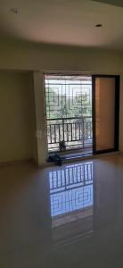 Gallery Cover Image of 688 Sq.ft 1 BHK Apartment for buy in Kalwa for 6000000