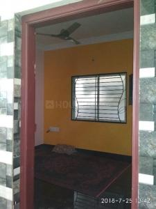 Gallery Cover Image of 1300 Sq.ft 2 BHK Independent House for rent in J. P. Nagar for 23000