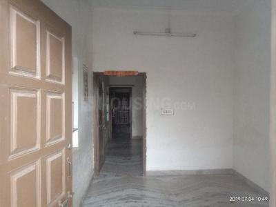 Gallery Cover Image of 986 Sq.ft 2 BHK Independent House for rent in Hiran Magri for 10000