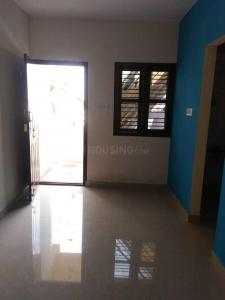 Gallery Cover Image of 600 Sq.ft 1 RK Independent House for rent in Munnekollal for 12000
