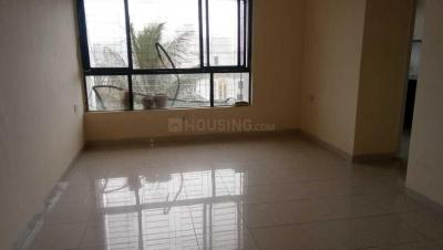 Gallery Cover Image of 750 Sq.ft 2 BHK Apartment for buy in Kandivali East for 11200000
