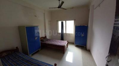 Bedroom Image of PG 5845119 Gachibowli in Gachibowli