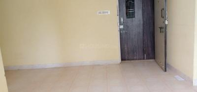Gallery Cover Image of 600 Sq.ft 1 BHK Apartment for rent in Dahisar West for 22000