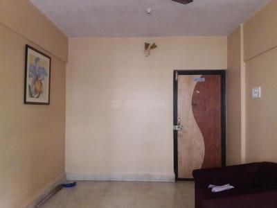 Gallery Cover Image of 525 Sq.ft 1 BHK Apartment for buy in Lokhandwala Alica Nagar, Kandivali East for 8000000