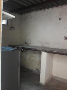 Kitchen Image of PG 4035606 Sarita Vihar in Sarita Vihar