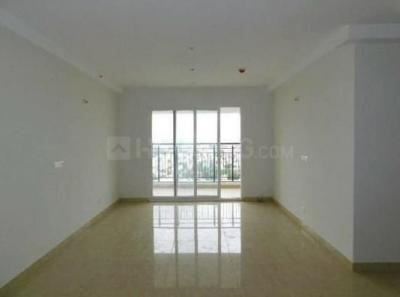 Gallery Cover Image of 2689 Sq.ft 4 BHK Apartment for buy in Konanakunte for 26000000