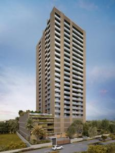 Gallery Cover Image of 3400 Sq.ft 4 BHK Apartment for buy in Skye Luxuria 20, Vijay Nagar for 21930000