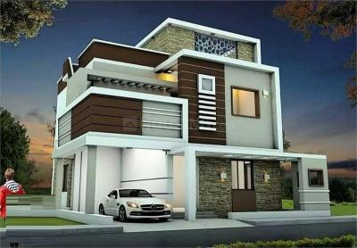 Gallery Cover Image of 1315 Sq.ft 3 BHK Villa for buy in Whitefield for 5700000