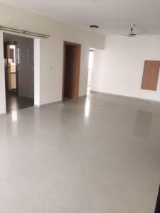 Gallery Cover Image of 2250 Sq.ft 3 BHK Apartment for rent in Sobha Morzaria Grandeur, Sadduguntepalya for 65000