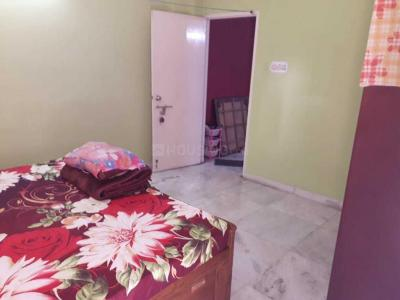 Gallery Cover Image of 1100 Sq.ft 2 BHK Apartment for buy in Bhowanipore for 8000000
