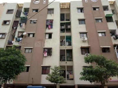 Gallery Cover Image of 945 Sq.ft 2 BHK Apartment for buy in Chandkheda for 2600000