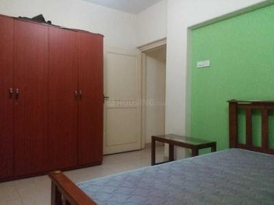 Gallery Cover Image of 1050 Sq.ft 2 BHK Apartment for rent in Powai for 48500
