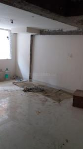 Gallery Cover Image of 1265 Sq.ft 2 BHK Apartment for buy in Seawoods for 17500000