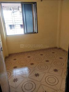Gallery Cover Image of 280 Sq.ft 1 RK Apartment for rent in Ghansoli for 8500
