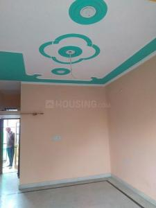 Gallery Cover Image of 825 Sq.ft 1 BHK Independent Floor for rent in Beta II Greater Noida for 7000