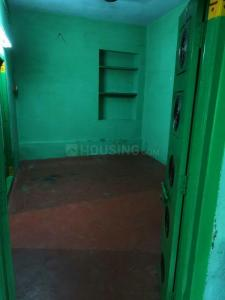 Gallery Cover Image of 350 Sq.ft 1 BHK Independent House for rent in Peddakapu Colony for 3000