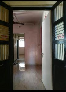 Gallery Cover Image of 275 Sq.ft 1 BHK Apartment for rent in Mumbai Central for 20000